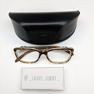 🕶️Tiffany&Co TF2074 Frame Eyeglasses/TH723🕶️